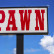 Why Should I Go to a Pawn Shop?